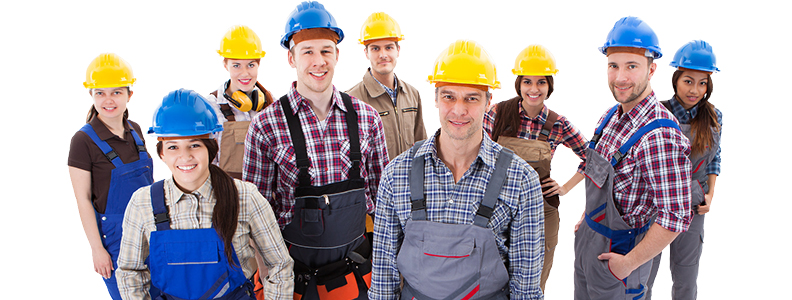marcin-plombier-orleans-equipe-artisans
