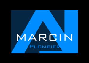 Logo-Marcin-plombier-orleans