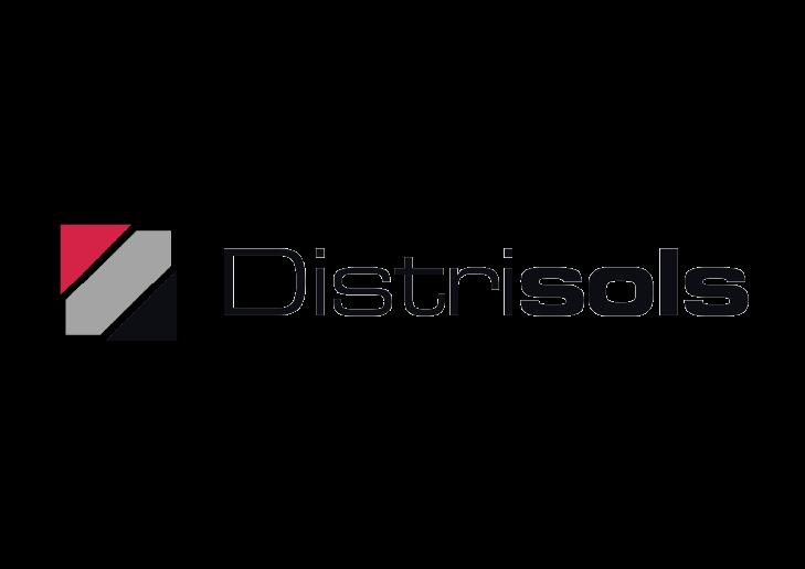 Distrisols Orléans