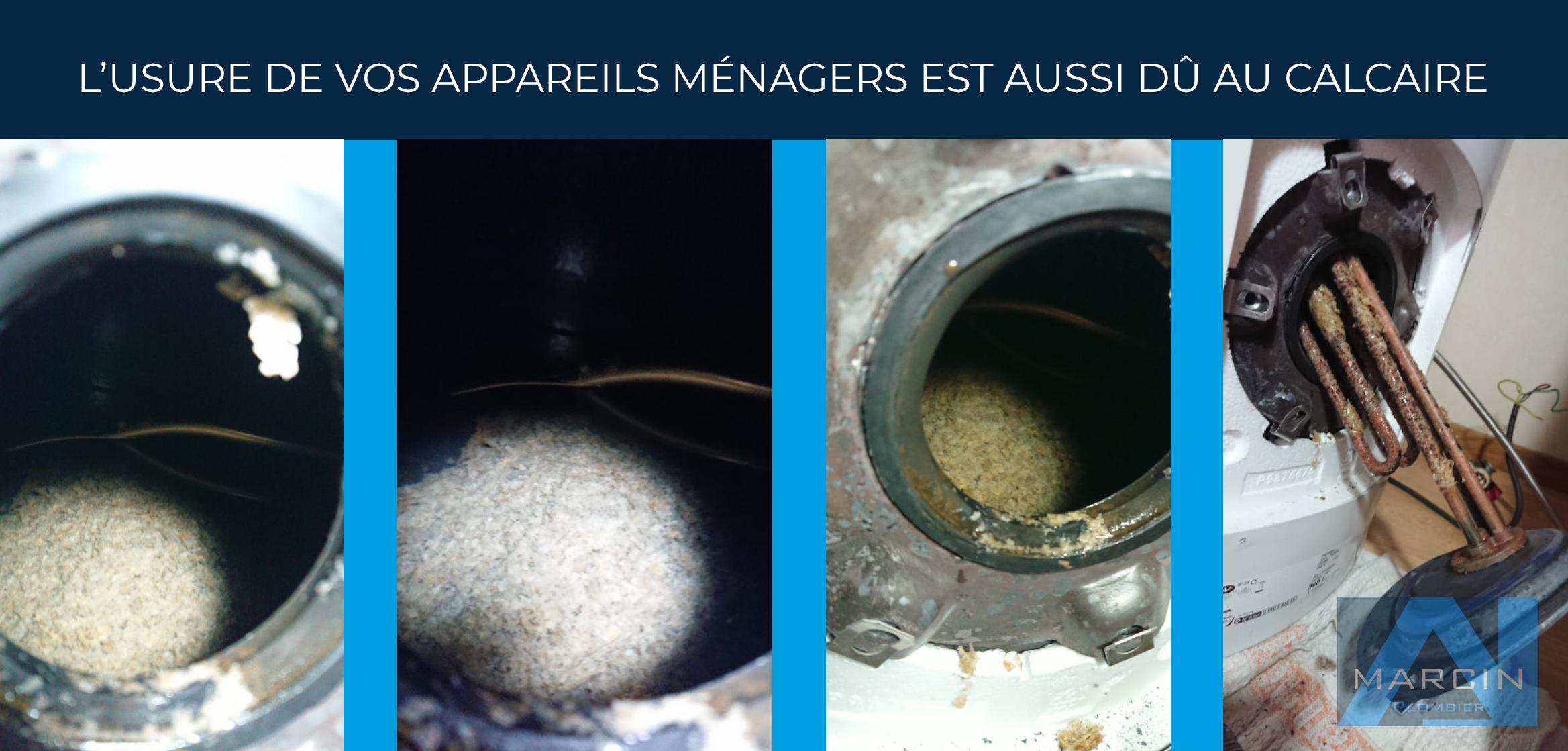 USURE-CALCAIRE-ADOUCISSEUR-ORLEANS