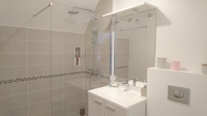 realisation-plomberie-salle-de-bain-marcin-plombier-orleans-10