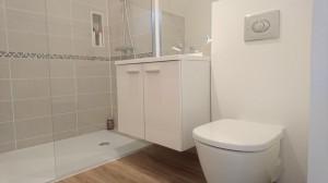 realisation-plomberie-salle-de-bain-marcin-plombier-orleans-11