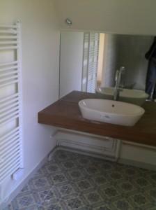 realisation-plomberie-salle-de-bain-marcin-plombier-orleans-12