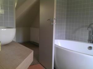 realisation-plomberie-salle-de-bain-marcin-plombier-orleans-3