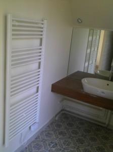 realisation-plomberie-salle-de-bain-marcin-plombier-orleans-4