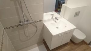 realisation-plomberie-salle-de-bain-marcin-plombier-orleans-5
