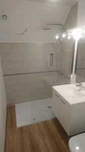 realisation-plomberie-salle-de-bain-marcin-plombier-orleans-6