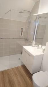 realisation-plomberie-salle-de-bain-marcin-plombier-orleans-9