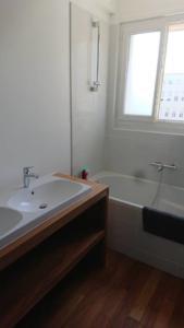 salle-de-bain-renovation-juillet-2019-1