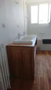 salle-de-bain-renovation-juillet-2019-2